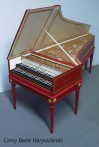 French Double Harpsichord 6K jpeg