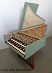 Flemish Double Harpsichord 1982 10K jpeg