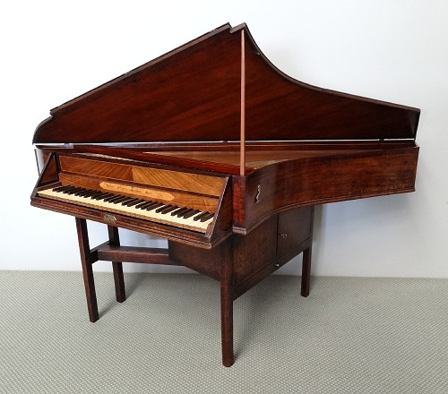 1770 Baker Harris spinet 63K jpeg