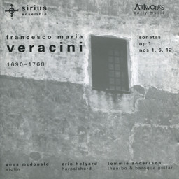 Veracini CD cover 19K jpeg