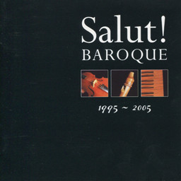 The Best of baroque 1995–2005 CD cover 15K jpeg