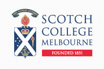 Scotch College Melbourne logo 15K jpeg