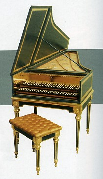 Carey Beebe's 1991 French Double Harpsichord 26K jpeg